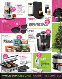 From black friday 2019 bed bath & beyond has released their black friday 2020 ad! Print Ad Bed Bath And Beyond Black Friday 2018 Black Friday Food Processor Recipes Bed Bath And Beyond