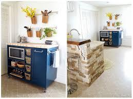 choosing the moveable kitchen islands. Breathtaking Modern Moveable Kitchen Island With Seating Portable Cart Choosing The Islands Morrison6.com