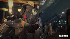 Call Of Duty Black Ops 3 Steam Charts Call Of Duty Black Ops 3 Gameplay Trailer Will Instantly