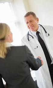 Pharmaceutical Representative How To Become A Pharmaceutical Sales Representative