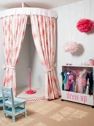 kids playroom furniture girls. Amazing Kids Rooms - Gallery Of Bedrooms And Playrooms Playroom Furniture Girls G