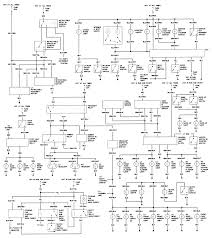 wiring diagrams body wiring schematic 1987 rx 7