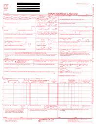 auto insurance forms sr22 insurance claim form