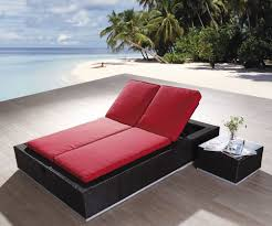 luxury pool lounge chairs modern chaise lounge chairs with introduce quite a bit