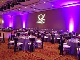 up lighting ideas. Modren Lighting 800x800 1370313509319 Purple Uplighting  With Up Lighting Ideas L
