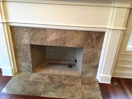 removing gas fireplace how to remove glass doors thermocouple fire fit log burner removing gas fireplace