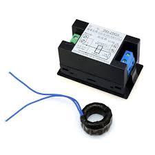 ac amp meter wiring diagram wiring diagram autovehicle usefulldata com good ac volt ammeter wiring black version ac ammeter wirring diagram