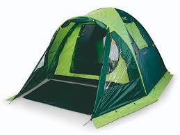 Tenda Campeggio Con Bagno : Tende campeggio archivi
