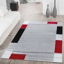 Badezimmertür Weiß Einzigartig Badezimmer Turkis Grau Muniex Net
