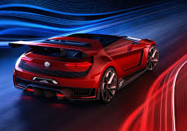 vw new car release2017 New Cars Coming Out 2017 New Car Models  Best Car Of 2017
