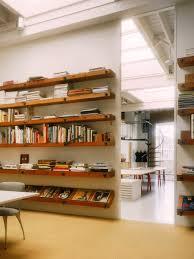 office wall shelves. Wonderful Shelves For Office Ideas Shelving Home Wall I