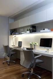 home office arrangements. Office Arrangements Small Offices Dazzling Home Design Workspace Only For Filing Love This
