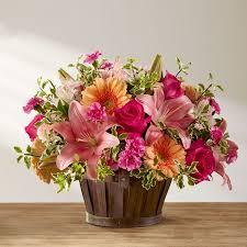 garden bouquet. Spring Garden Bouquet Exquisite I