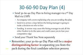 30 60 90 Business Plan 30 60 90 Day Sales Management Plan Template Best Of 60 Day Business