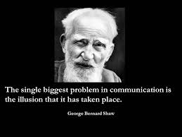 George Bernard Shaw Quotes Delectable George Bernard Shaw SPEAKZEASY