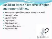 essay on duties and responsibilities of a citizen why do i hate essay on duties and responsibilities of a citizen