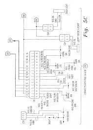 modern car amplifier installation wiring diagram model electrical Residential Electrical Wiring Diagrams tec3m relay wiring diagram wynnworldsme samba vw wiring diagram