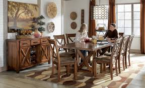 ashley dining room table set. inspiring ashley furniture dining room sets sale 59 in table with set