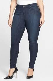 47 Best Cj By Cookie Johnson Jeans At Denim Bar Mke Images