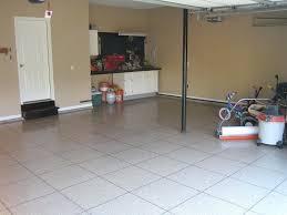 laminate flooring in garage g floor graphic mil custom printed image textured vinyl flooring garage floor