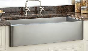 full size of sink 27 optimum stainless steel farmhouse sink beveled a stunning 27 inch