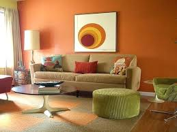 living room walls painted orange. living room wall paints brilliant on with orange remarkable in best paint ideas walls painted