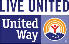 United Way of Stanislaus County