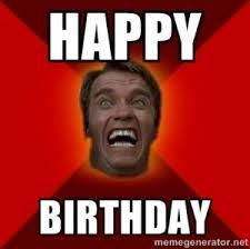 Memes Vault Happy Birthday Memes with Obama via Relatably.com