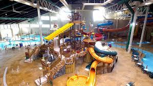 indoor water park garden grove