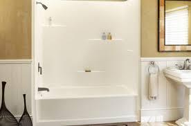 shower : Dreadful Kohler Tub Shower Faucet Replacement Parts ...
