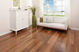 Barrington Timber, Spotted Gum Timber Flooring, Adelaide
