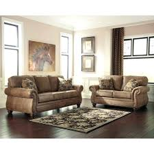 ashley furniture quality control reviews bbb couches for sale