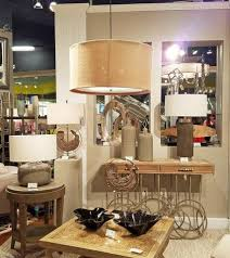 Home Decor Accent Furniture The Newest Trends in Home Decor Direct From Las Vegas World Market 34