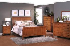 Discontinued Pier One Furniture Pier One Bedroom Sets Mattress ...