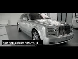 rolls royce phantom white 2015. 2015 rolls royce phantom 11 white