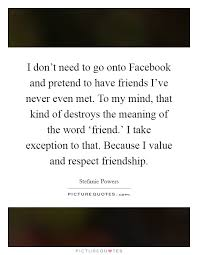 Friends Meaning Quotes Interesting Meaning Of Friendship Quotes Sayings Meaning Of Friendship