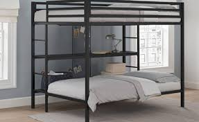 Furniture American Furniture Warehouse Bunk Beds Superior Bunk