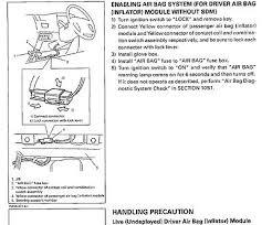 suzuki wagonr wagon r service workshop repair manual wiring sr410 Suzuki Wagon R Fuse Box suzuki wagonr wagon r service workshop repair manual wiring sr410 sr412 93 to 06 suzuki wagon r fuse box layout