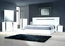 Italian bedroom furniture modern Contemporary Italian Bedroom Furniture Bedroom Furniture Modern Bedroom Furniture Italian Bedroom Furniture Sale Uk Cutainfo Italian Bedroom Furniture Cutainfo