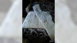 <b>Комплект в кроватку Italbaby</b>(бортик,одеяло) купить в Москве на ...
