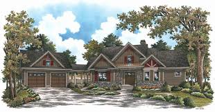 donald gardner cottage house plans beautiful low country house plans with detached garage luxury don gardner