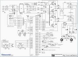 Lincoln welder wiring diagram