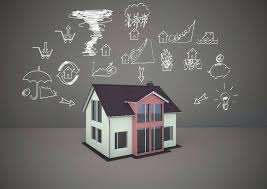 how much does house insurance cost owners calculator home costco canada average how much does house insurance cost costco canada average home australia