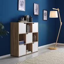 Regal Lilja Attic Room Attic Rooms Home Decor Shelves