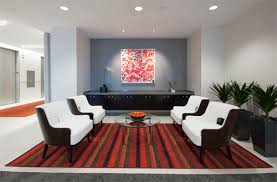 office waiting room ideas. Office Waiting Room Design New Lli Does Your Or Reception Need Attention Decorating Ideas O