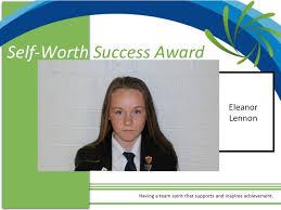 The Hathaway Academy - Self-Worth Ambassador Award Our Ambassador ...