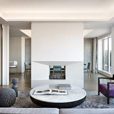 Small Picture 2016 Interior Design Entrancing Interior Design Trends 2016 Uk 8
