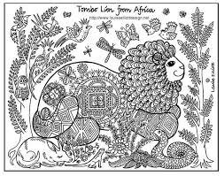 Small Picture 329 best images about zentangle on Pinterest Mandalas Draw and