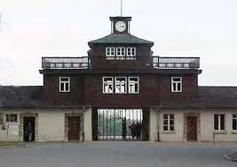 reflective essay   concentration camp buchenwaldbuchenwald concentration camp