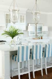 coastal designs furniture. Ocean Themed House White Coastal Style Furniture Beach Decor Colors Chic Interior Design Designs A